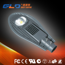 Preminum Brand waterproof IP65 CE ROHS 60W Street Light led for road