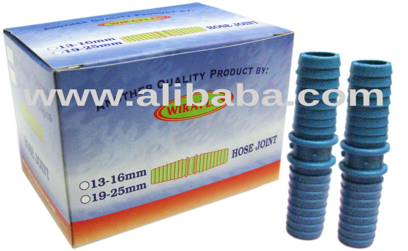 Wiraplas 13-16mm Hose Joint
