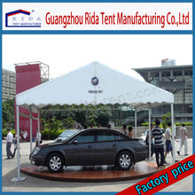 Chinese professional tents large insulated sturcture tent outdoor exhibition tent