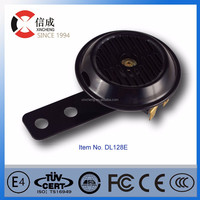 high quality motorcycle /car horn 24V