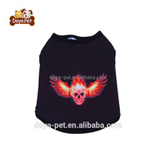 High quality chinese pet clothes xxx comfortable dog clothing