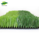 40mm Cheap Football Artificial Turf For All Football Pitch