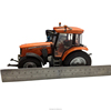 1/43 scale alloy tractor diecast model