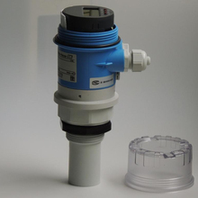 E+H Prosonic Ultrasonic <strong>Level</strong> Meter M FMU30,5M ultrasonic liquid <strong>level</strong> meter FMU30-AAHEAAGGF