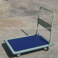 Hospital Food Trolleys PH300(Tool Trolley)
