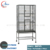 Parakeet cages for export