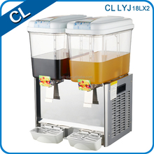 Top quality berry juice extractor