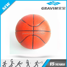 basketball doy toy,balls shape pet toys,cheap toys for dogs