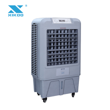 Climate Technologies Portable Air Conditioner Evaporative Cooler