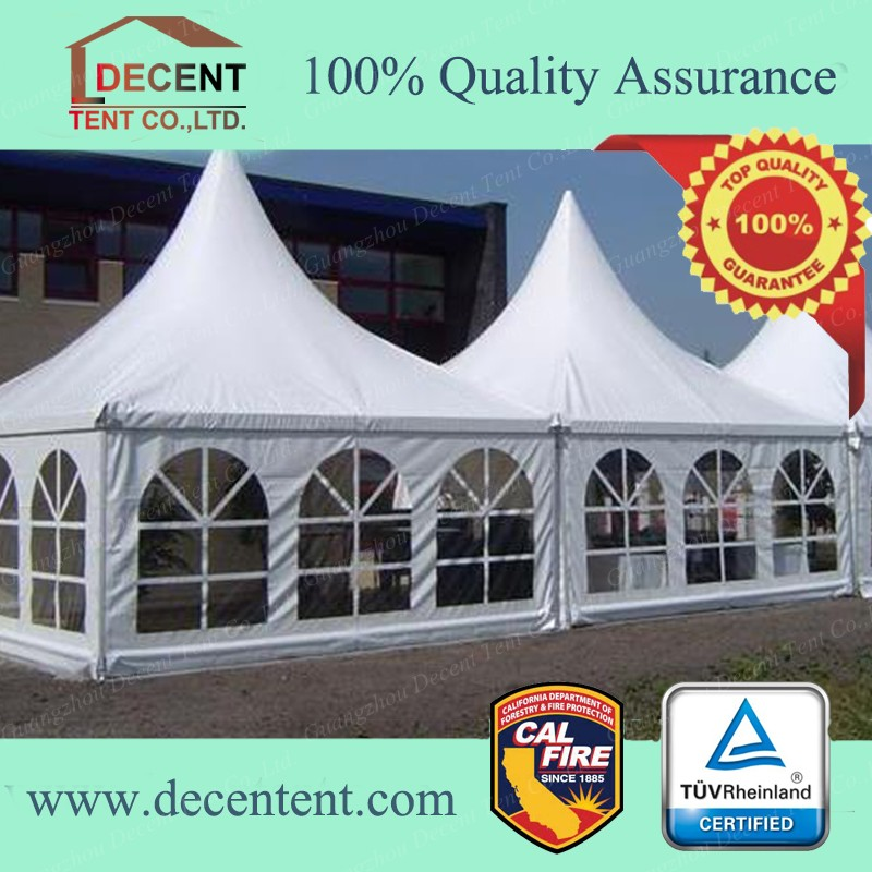 & 6x6 Canopy Tent For Sale Wholesale Tent Suppliers - Alibaba