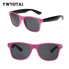 2014 top selling design fashion geek sunglasses china plastic cheap glasses