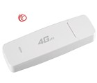 sim portable 4g lte usb modem wifi dongle 3g wcdma