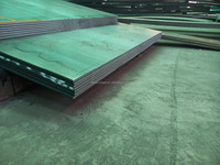 carbon steel plate specification Q235B 3mm*1250mm