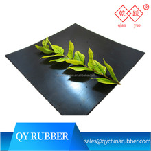 factory direct sale Fast delivery rubber mat for cow