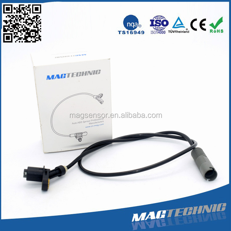 Wholesale alibaba genuine parts factory sale abs wheel speed sensor