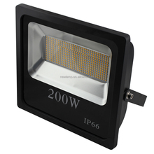 Outdoor lighting cheap price in pakistan led flood light 200 watt
