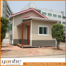 House Design low cost prefab house Prefabricated Prebuilt House Prices