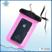 China wholesale durable tpu shiny blue tyre vein waterproof case for samsung galaxy s4