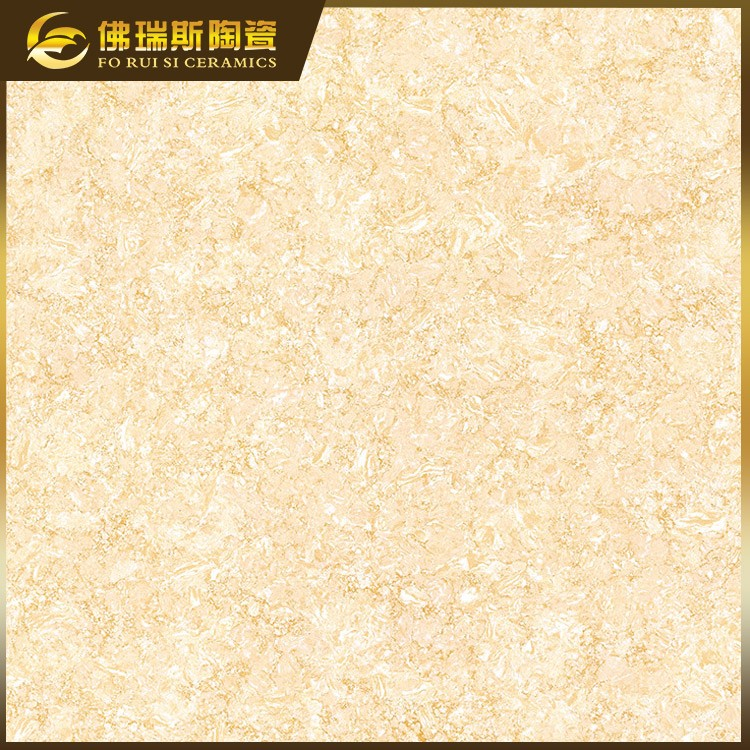 china building materials polished ceramic floor tiles price in pakistan