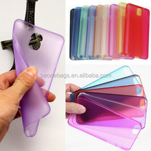 alibaba express wholesale fancy cell phone cases