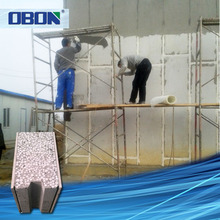 OBON high quality eco friendly building construction materials list