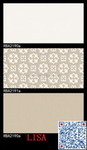 New china supplier tiles, cheap 300x600 wall tile Linyi China