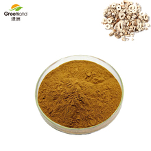 Greenland High Quality Traditional Chinese Herbal 100% Natural moutan bark Tree Peony Bark Extract Powder