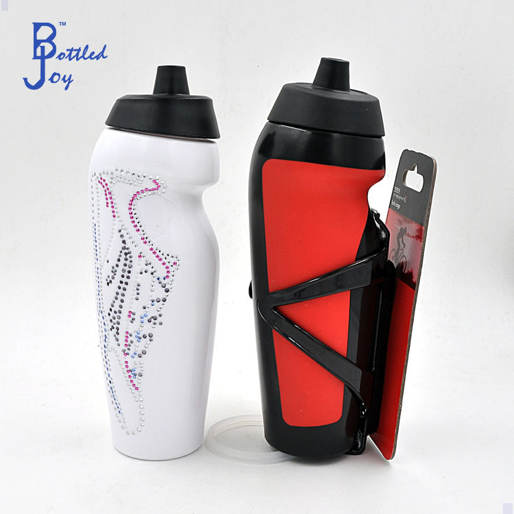 fashionable insulated sports water bottle for dollar store from plastic bottle manufacturers uae