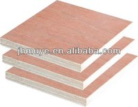 feixian county melamine glue plywood