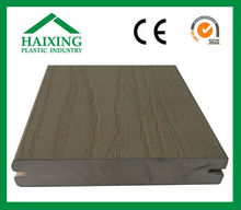 ASA Surface Pvc/Wpc lg pvc flooring