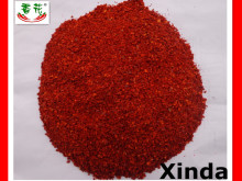 hot new products for 2015 chilli crushed,Free sample offer 12000Pungency 40-80 mesh American red chilli pepper crushed