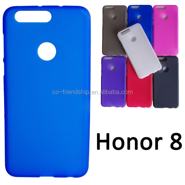 case for huawei honor 8 tpu case for huawei honor 8 leather wallet case flip cover for huawei