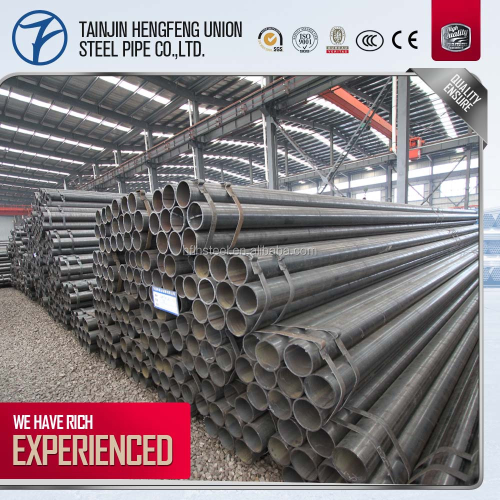 Seamless Steel Pipe Factories Selling Products Online Websites