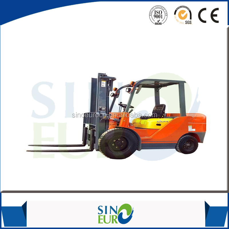 manual Hydraulic Hand Pallet Truck/pu wheel 3 ton Pallet forklift
