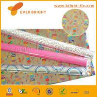 2014 China Supplier gift wrapping paper/gift wrapping paper ocean design/jumbo roll christmas gift wrapping paper