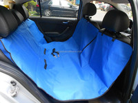 Back Covers Pet accessories Best dog car seat cover