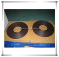Strong magnet adhesive backed magnet strips; Thin rubber strip; Magnet rubber adhesive strip;3m magnet strip