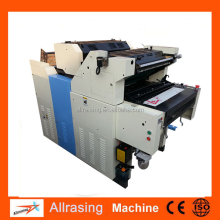 Offset printing machine/offset printing machine roll to roll/second hand offset printing machine