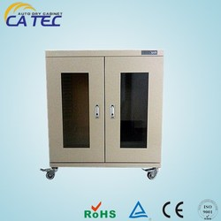 Electronic Dry cabinet for lab drying equipment: DRY435A