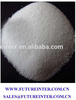 Food Beverage Sweetener Saccharin Sodium 20