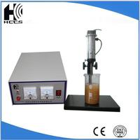 Multifunction Chemicals For Detergent Making 800w