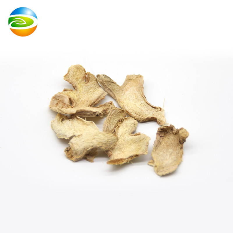 high quality wholesome dried frozen ginger flakes price per ton