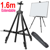 HY E2 Painting Easel