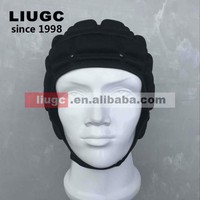 Rugby Headgear