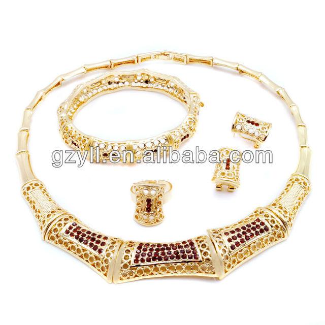 18 carat custom jewelry setYuanwenjuncom