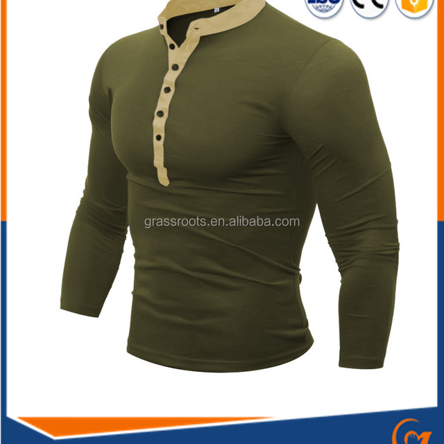 2016hot sale china men popular t shirt slim gym fitness t shirt