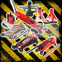 KS-(103) hydraulic jack high lift jack to lift appliances mechanical service car jack types design