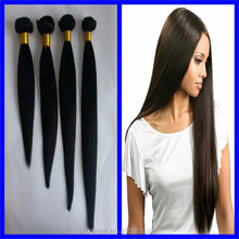 Factory Cheapest Wholesale Good Quality human hair brazilian virgin hair wholesale