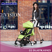 B-35B Korea customize baby buggy for sale baby stroller buggy baby buggy