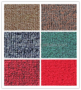 how to buy wall to wall carpet